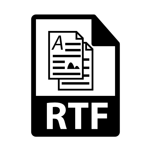Aptitude de manipulation de ff